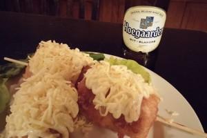 j-gardellas-tavern-food-photo2