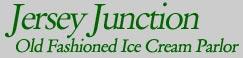 jerseyjunction-logo