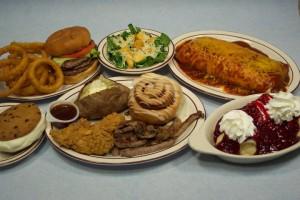 jodys-restaurant-food-photo