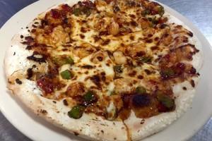 jts-pizza-depot-food-photo