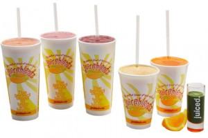juice-blendz-food-photo1