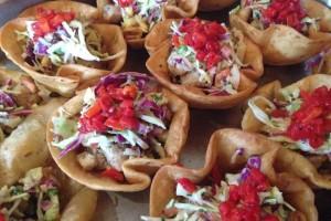 kangaroo-kitchen-food-photo