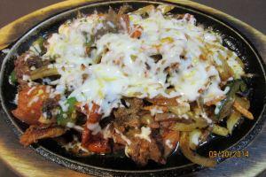 lindo-mexico-food-phoo1