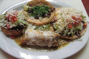 lindo-mexico-food-phoo2