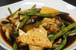 little-bangkok-food-photo1