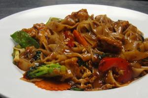 little-bangkok-food-photo2