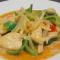 little-bangkok-food-photo3