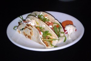 logans-alley-food-photo2