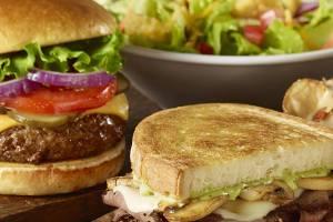 longhorn-steakhouse-food-photo3