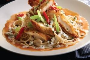 macaroni-grill-food-photo