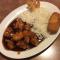 magic-wan-food-photo