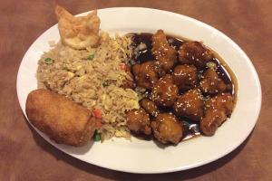 magic-wan-food-photo2
