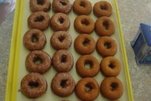 marges-donut-den-food-photo2