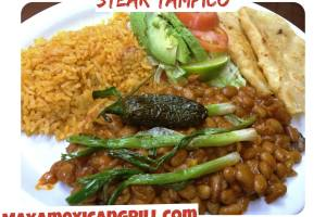 maya-mexican-grill-food-photo2