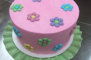 metro-cupcakes-food-photo1