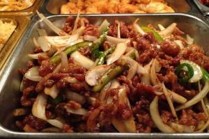 ming-ten-food-photo