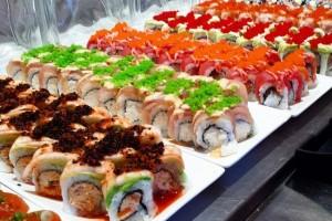 ming-ten-food-photo2