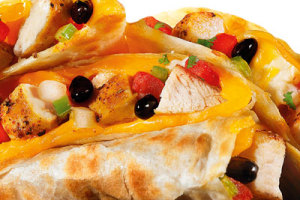 moes-southwest-grill-food-photo2