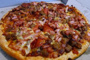 mr-pizza-food-photo2