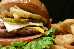 murphys-family-restaurant-food-photo