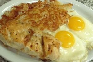 murphys-family-restaurant-food-photo2