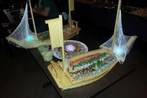osaka-steakhouse-food-photo1