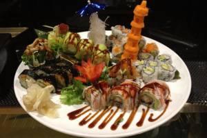 osaka-steakhouse-food-photo2