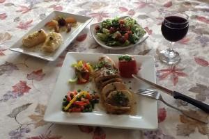 ostas-lebanese-food-photo