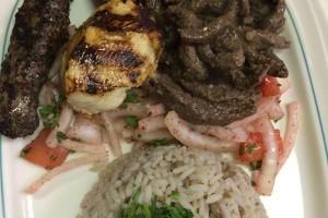 ostas-lebanese-food-photo2