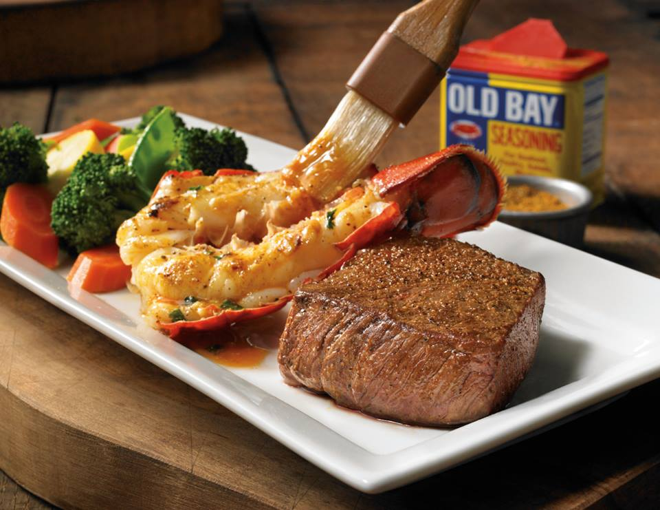 outback - photo #46