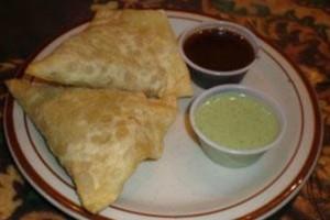 pals-indian-cuisine-food-photo (1)