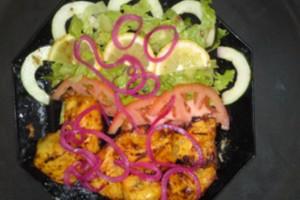 pals-indian-cuisine-food-photo (2)