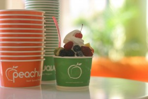 peachwave-food-photo1