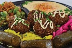 pita-house-food-photo2