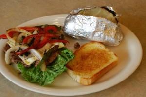 rainbow-grill-food-photo