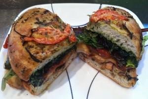 ramonas-table-food-photo1