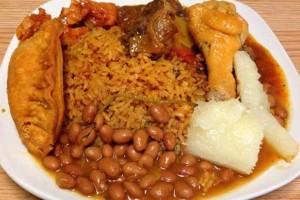 rincon-criollo-food-photo1