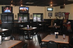 rogue-river-tavern-photo
