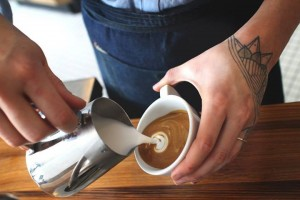 rowster-coffee-photo1
