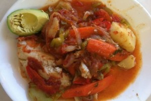 sabor-latino-food-photo2