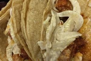 saburba-food-photo2
