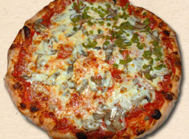 saras-pizza-food-photo