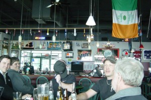 shamrock-bar-grill-photo