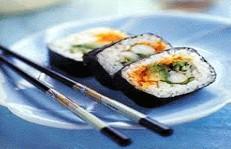 shang-hai-ichigan-food-photo (1)
