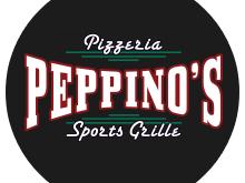 sportsgrille_logo_pnav