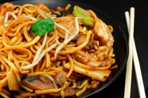 stir-fry-express-food-photo