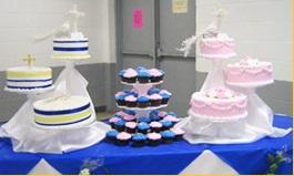 super-cream-bakery-food-photo2