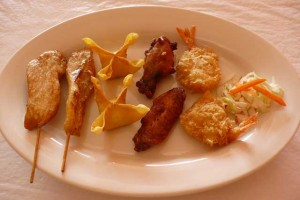 thai-express-food-photo1