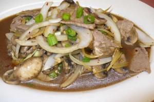thai-express-food-photo2
