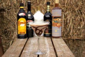 timbers-inn-drink-photo1